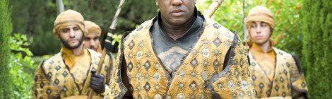 Game of Thrones: Unbowed, Unbent, Unbroken Recap