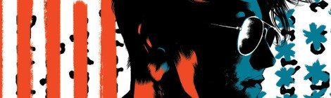 The #NerdsRead Pull List - May 13, 2015