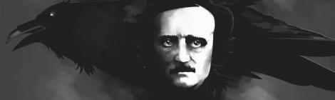 The Etsy Roundup: Edgar Allan Poe