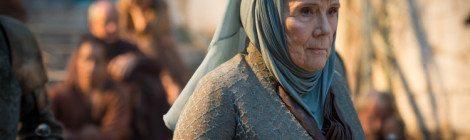 Game of Thrones: The Gift Recap