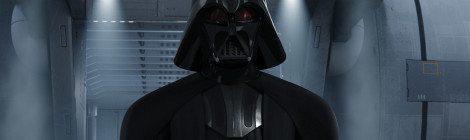 Star Wars Rebels: Siege of Lothal Recap