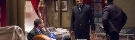 Hannibal: And the Beast from the Sea Recap