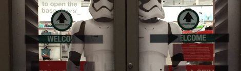 Force Friday Brings 'The Force Awakens' Home Early With These Must-Buy Toys