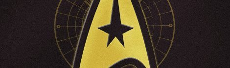 """Revisit Classic Star Trek Moments in """"The Autobiography of James T. Kirk"""""""
