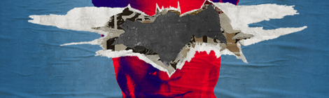 Batman v Superman Trailer debuts Tonight! Watch the Sneak Peak now!