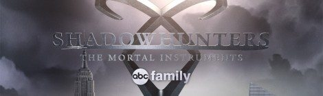 Shadowhunters: Mortal Instruments Gets a Second Chance