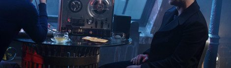 Gotham: Into the Woods Recap