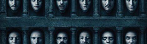 Nerdophiles Catches Up With... Game of Thrones