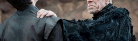 Game of Thrones Recap: Oathbreaker