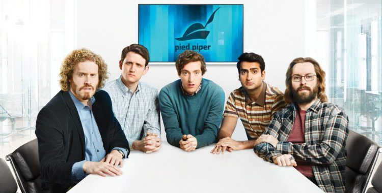 Silicon Valley: Founder Friendly & Two in the Box Recaps