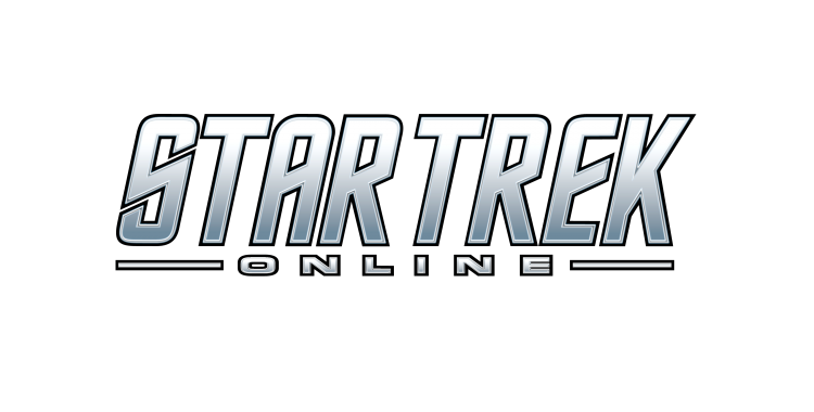 Star Trek Online took on Star Trek: Mission New York to Celebrate Updates & Console Release