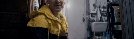 """""""Split"""" Will Divide Audiences and Ultimately May Disappoint"""