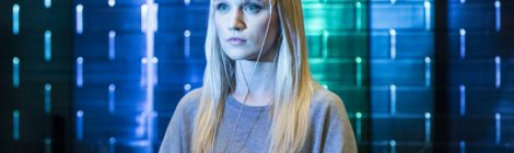 Humans: Episode Three Recap
