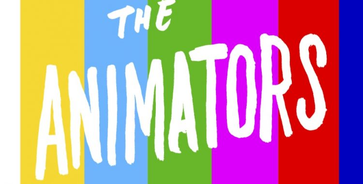 'The Animators' is a Remarkable, Emotionally Devastating Debut