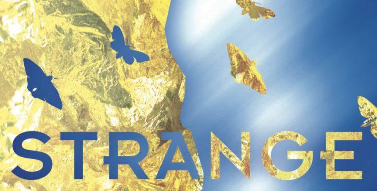 Laini Taylor's 'Strange the Dreamer' is One of the Year's Best YA Fantasy Novels