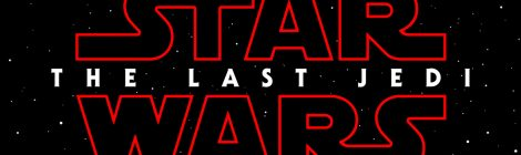 Our First Impressions on the 'Star Wars: The Last Jedi' Teaser Trailer!