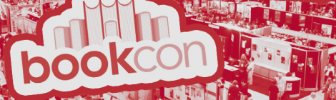 bookcon 2017 saturday highlights