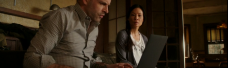 Elementary: Moving Targets Recap