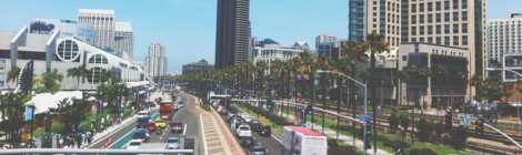 SDCC Sundays: Getting to SDCC the Cheap Way!
