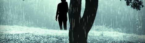 """Brothers Patrick and Chance Tackle the End of the World in """"Last Chance,"""" the Sequel to Gregg Hurwitz's """"The Rains"""""""
