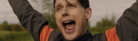 Dirk Gently Recap: Fans of Wet Circles