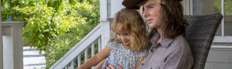 The Walking Dead: Honor Recap