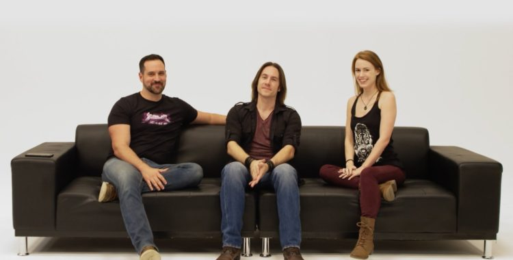Critical Role Gets a New Home and Demonstrates the Power of New Media