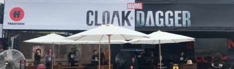 cloak & dagger activation