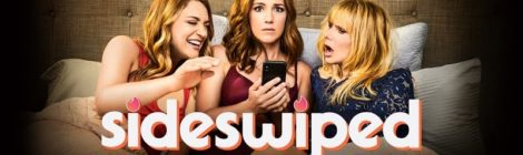 Webseries Discovery: Sideswiped Review