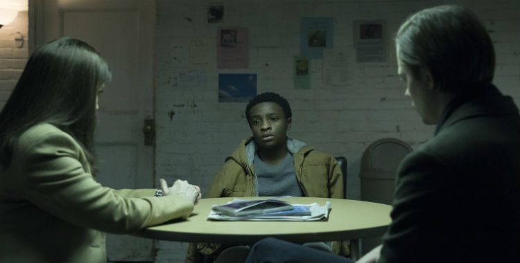 Castle Rock: 01×08 – 01×09 Recap