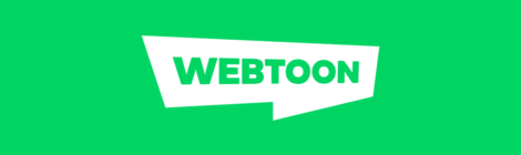Webtoon Keystone Comic Con
