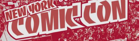 nycc highlights
